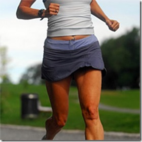 runningskirt082908