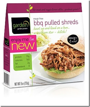 draft_lens7787641module65537001photo_1256745704gardein_bbq_pulled_shreds