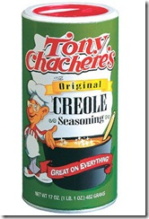 tony-chacheres-original-creole-seasoning1