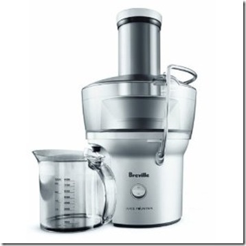 Breville-Compact-Juice-Fountain