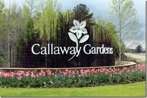 callaway_gardens201