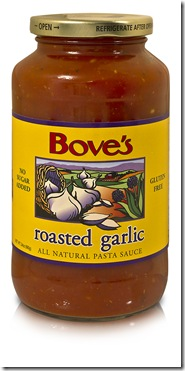 boves_roasted_garlic2010