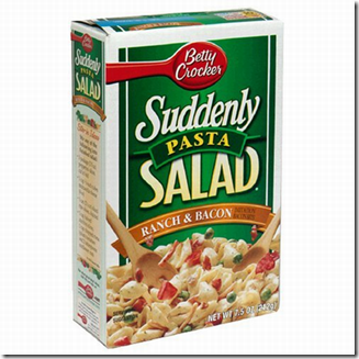 suddenly-salad