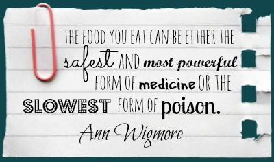 ann-wigmore-quote