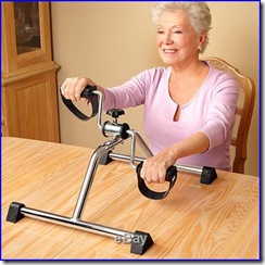 PEDAL_EXERCISER_Mini_Cardio_Exercise_Bike_New_01_pwm
